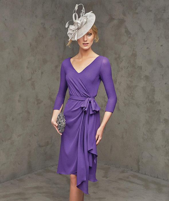 vestidos-de-comunion-para-madres-vestido-flavia