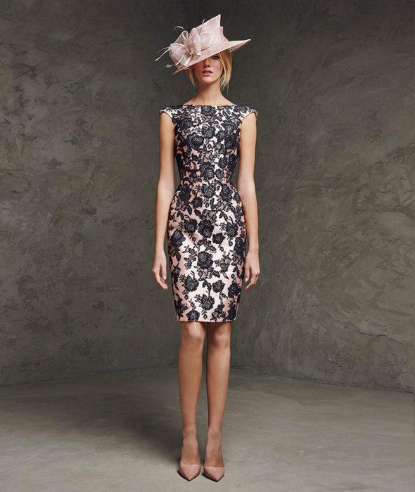 vestidos-de-comunion-para-madres-vestido-lacina