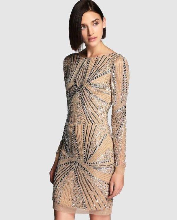 vestidos-de-fiesta-cortos-otoño-invierno-luz-propia