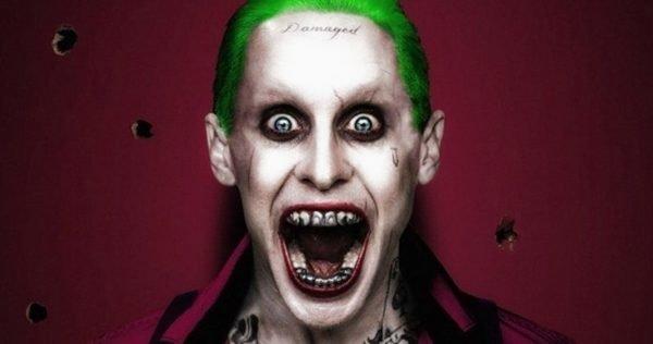 como-maquillarse-como-joker-en-el-escuadron-suicida-rojo