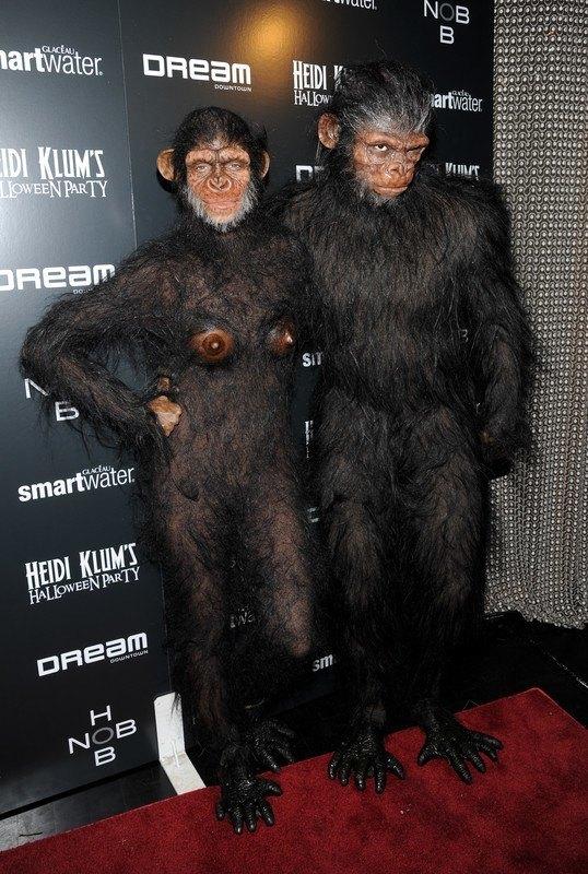 disfraces-de-famosos-heidi-klum-mono