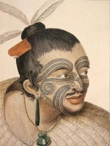 tatuajes-maori-significados-antiguo