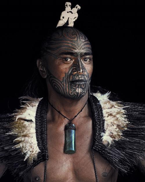 tatuajes-maori-significados-guerrero