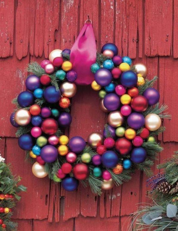 bolas-de-navidad-de-colores