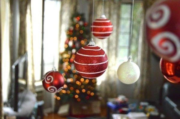 bolas-de-navidad-lineas