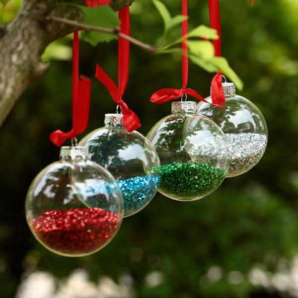 bolas-de-navidad-transparentes