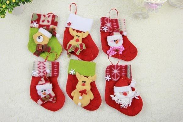 calcetines-de-navidad-infantiles