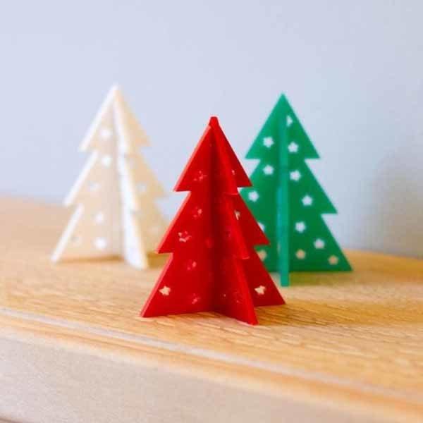 centros-de-mesa-navidenos-arboles-colores