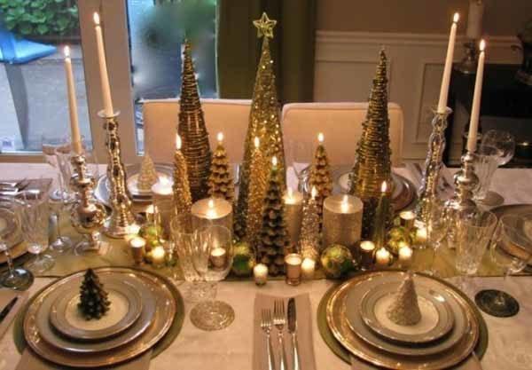 centros-de-mesa-navidenos-arboles-navidad
