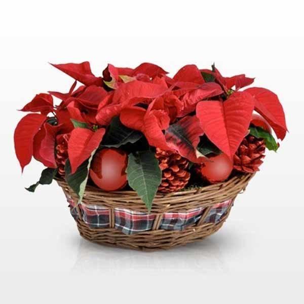 centros-de-mesa-navidenos-bolas-rojas