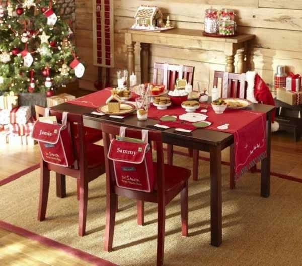 centros-de-mesa-navidenos-dulces