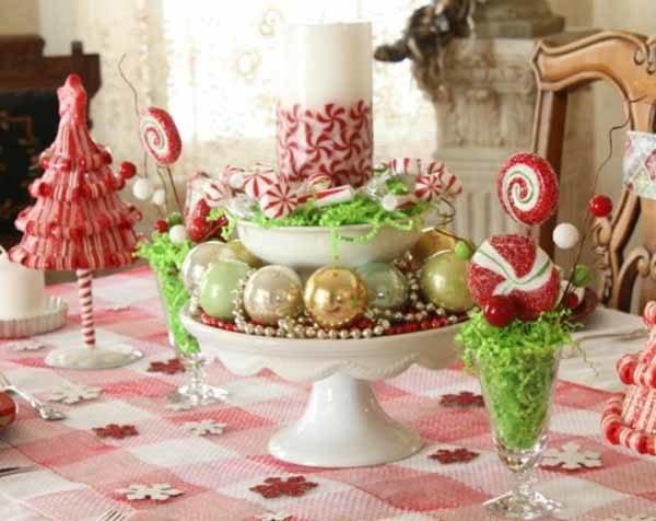 centros-de-mesa-navidenos-dulces-rojos