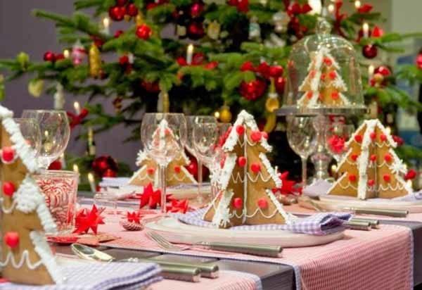 centros-de-mesa-navidenos-galletas