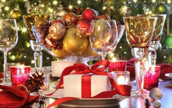 centros-de-mesa-navidenos-regalos