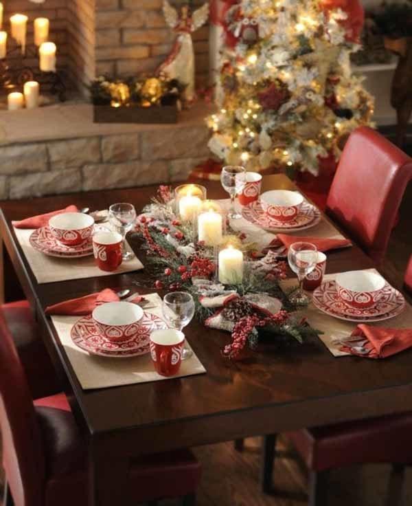 centros-de-mesa-navidenos-tres-velas