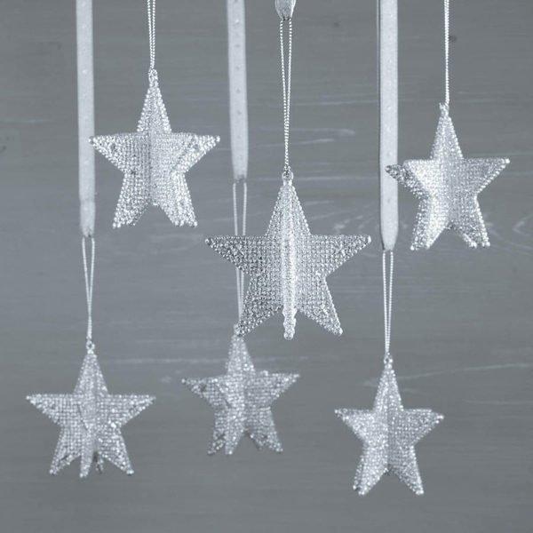 estrellas-de-navidad-cristal