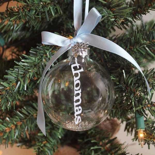 lazos-navidad-bola