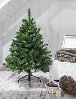 Árboles de Navidad de Leroy Merlin 2021