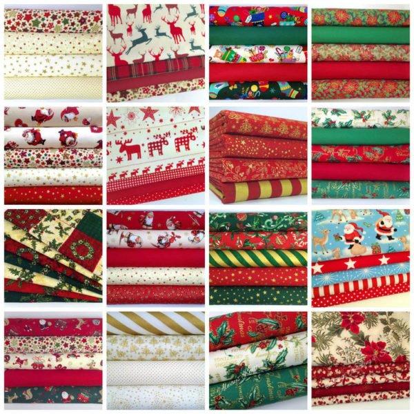 tejidos-cortinas-navidad