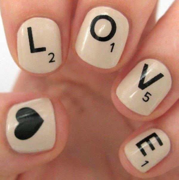 unas-decoradas-para-el-dia-de-san-valentin-love-letras