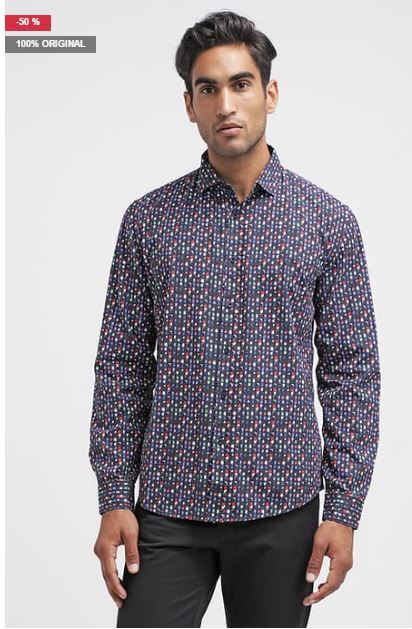 rebajas-desigual-hombre-camisa