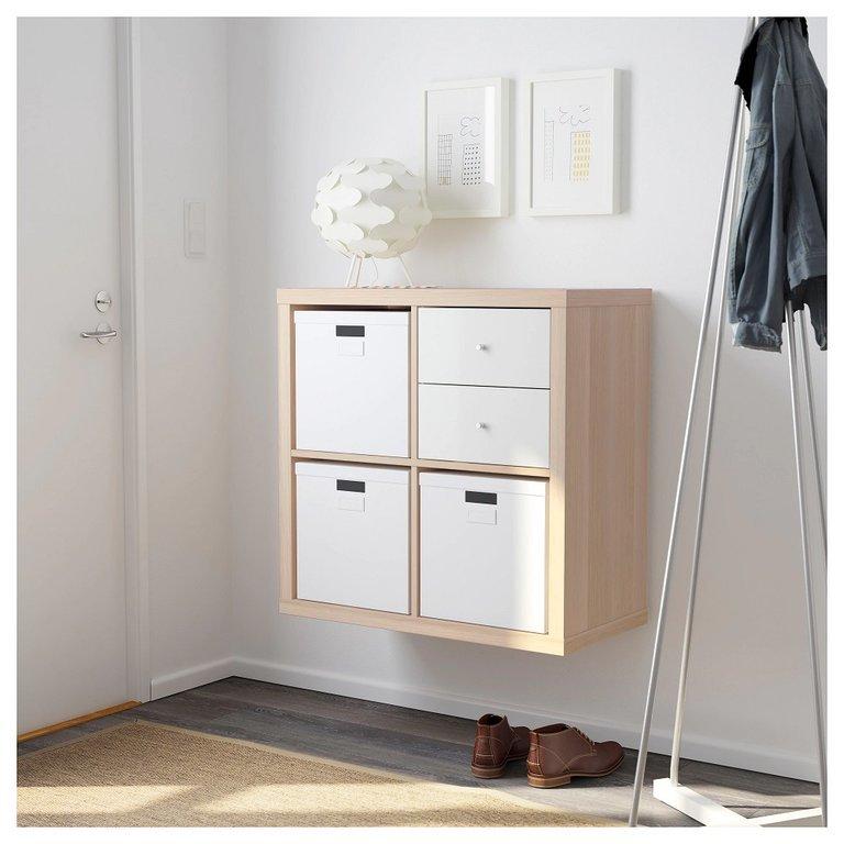 Rebajas de Ikea Invierno 2021