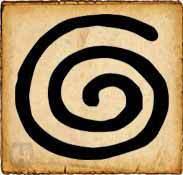 simbolos-celtas-espiral-original