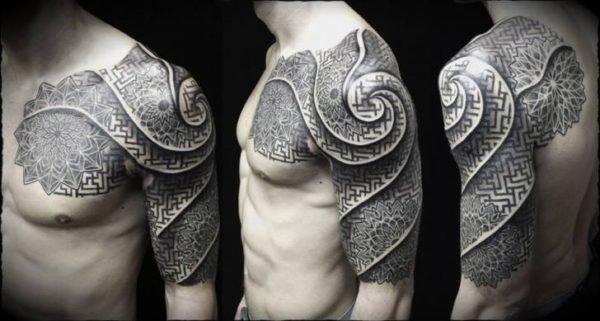 simbolos-celtas-espiral-simple-2