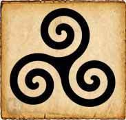 simbolos-celtas-trisquel-original