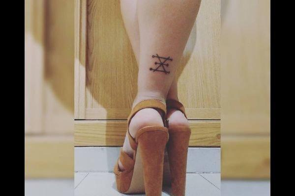 los-mejores-tatuajes-pequenos-mujeres-significado-simbolo-del-cobre
