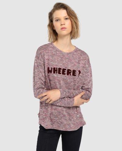 easy-wear-camiseta-oversize-mensaje