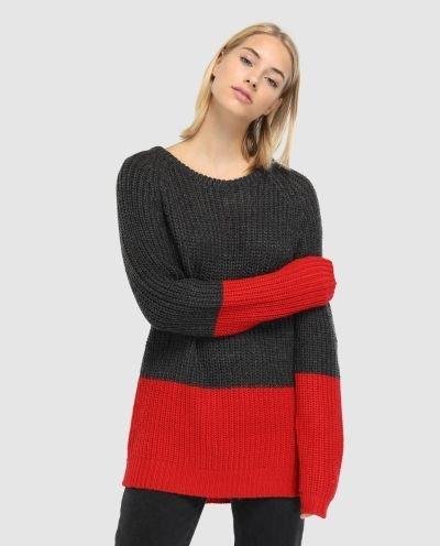 easy-wear-jersey-color-block-cuello-redondo