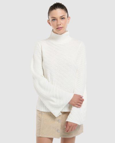 easy-wear-jersey-cuello-alto