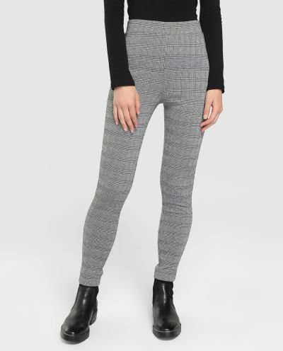 easy-wear-legging-cuadros