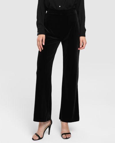 easy-wear-pantalon-ancho-de-terciopelo