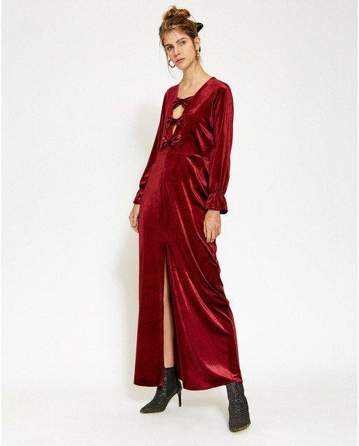 vestidos-de-fiesta-el-corte-ingles-poete-terciopelo
