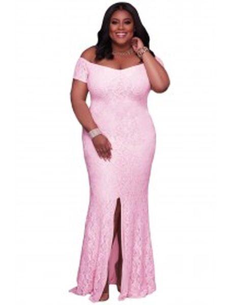 vestidos-de-fiesta-largos-elegante-rosa-grande-kenly-elegrina