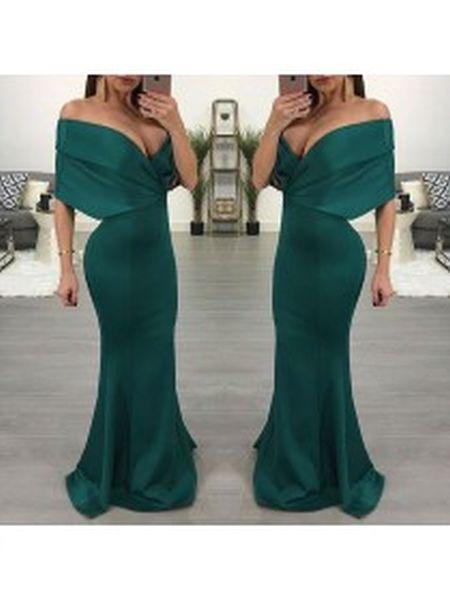 vestidos-de-fiesta-largos-leilani-verde-elegrina