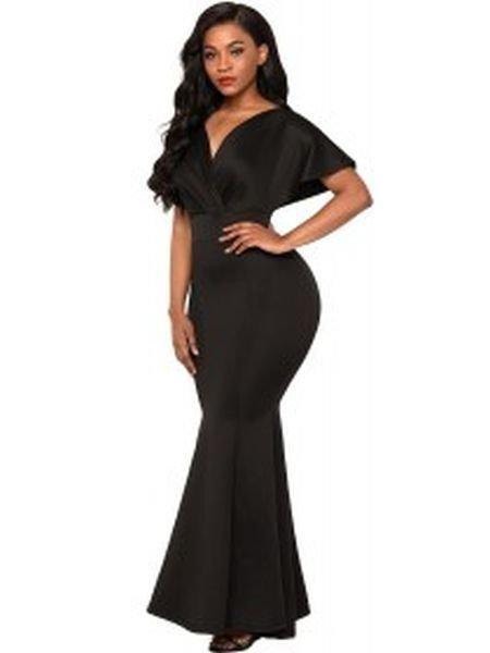 vestidos-de-fiesta-largos-melisa-negro-elegrina