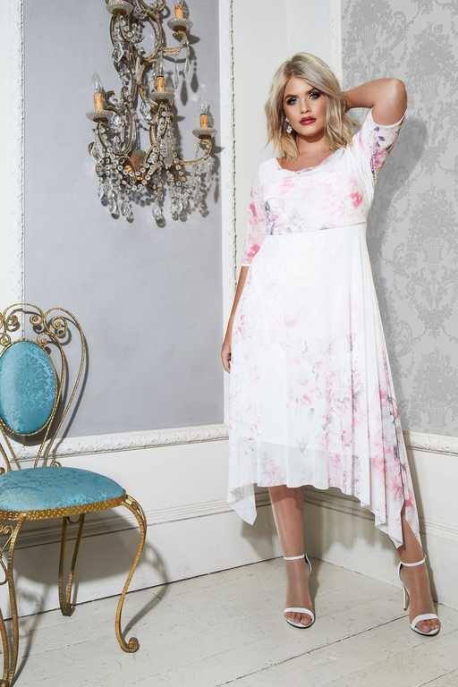 vestidos-gorditas-boda-yours-london-asimetrico-blanco-y-rosa-flores-yoursclothing.jpg