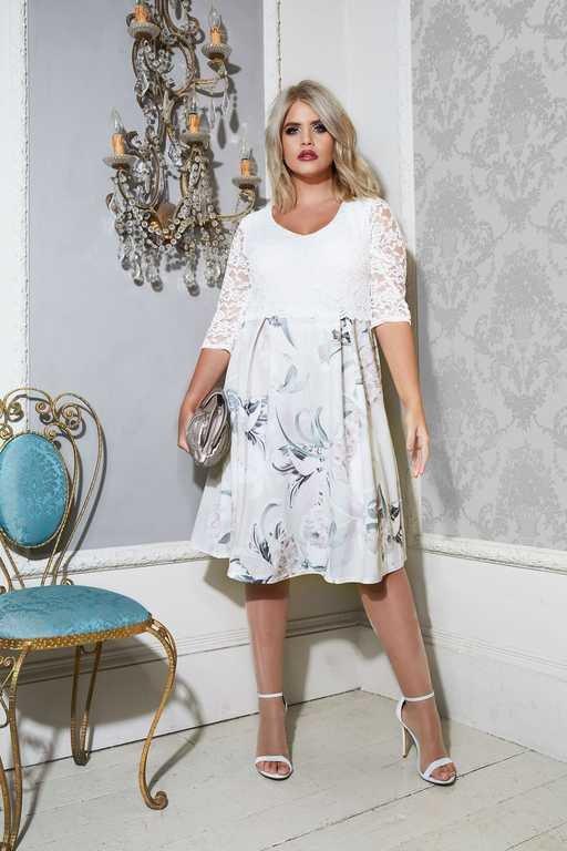 vestidos-gorditas-boda-yours-london-midi-blanco-y-gris-flores-encaje-yoursclothing.jpg