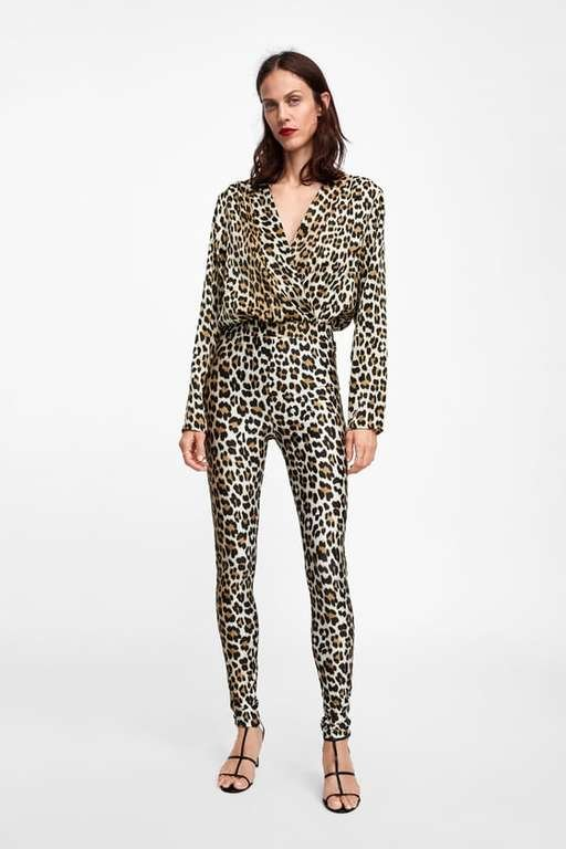 zara-camisetas-body-estampado-animal