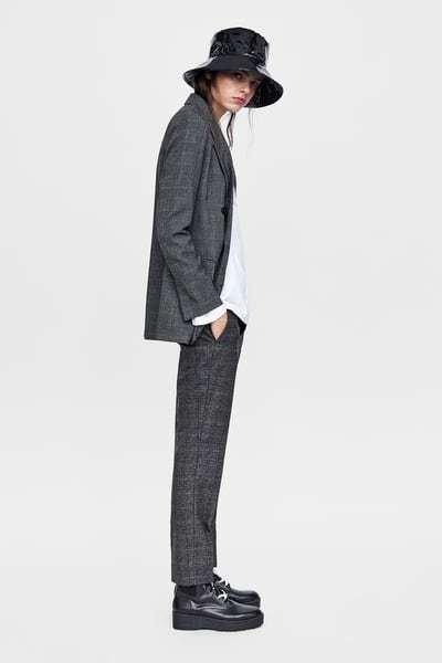zara-mujer-pantalones-cuadros