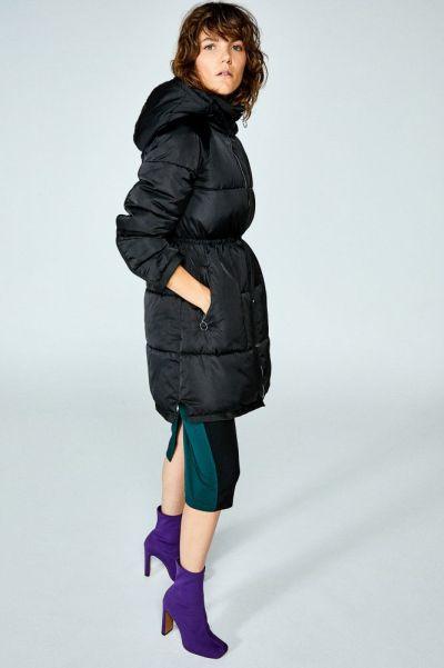 sfera-online-abrigo-acolchado-largo
