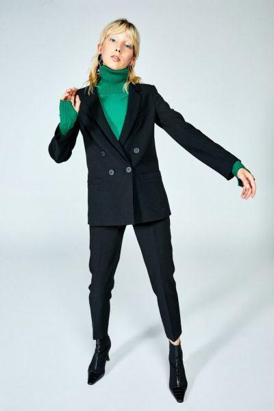sfera-online-chaqueta-cruzada