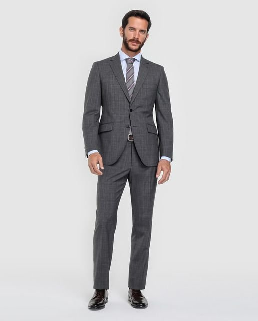 trajes-corte-ingles-dustin-principe-de-gales-gris