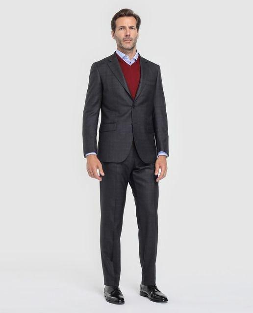 trajes-corte-ingles-emidio-tucci-coleccion-business