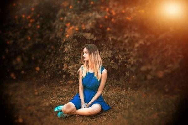 ampollas-de-proteoglicanos-mujer-azul