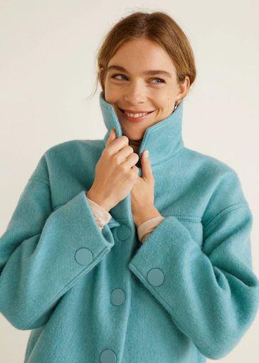 mango-otono-invierno-chaqueta-de-lana-con-botones