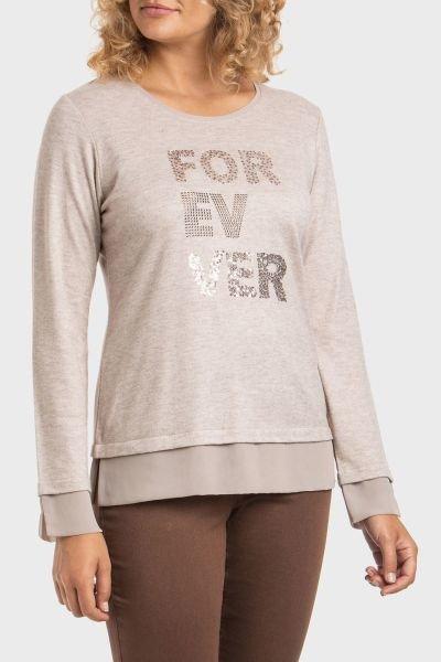 punto-roma-camiseta-lentejuelas